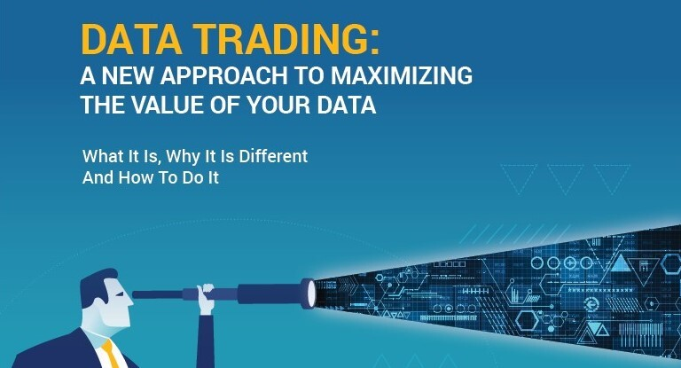 "DSCI Announces Latest Whitepaper: ""Data-Trading Guide And Simulator"""