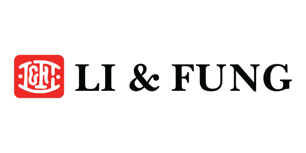Li And Fung Logo